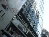 the-commercial-buildingii