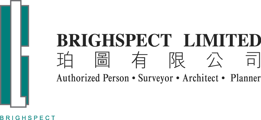Brighspect Limited