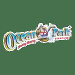 oceanpark-01-01